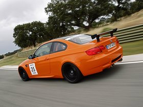 Ver foto 19 de BMW M3 GTS 2010