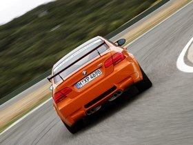 Ver foto 18 de BMW M3 GTS 2010