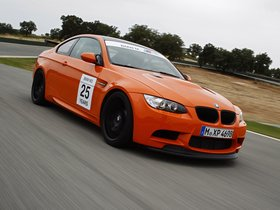 Ver foto 13 de BMW M3 GTS 2010