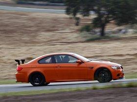 Ver foto 44 de BMW M3 GTS 2010