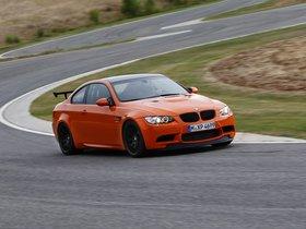 Ver foto 7 de BMW M3 GTS 2010