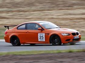 Ver foto 6 de BMW M3 GTS 2010