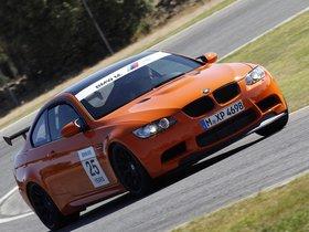 Ver foto 43 de BMW M3 GTS 2010