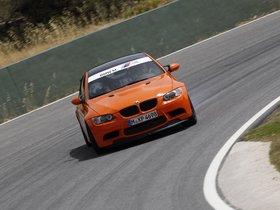Ver foto 41 de BMW M3 GTS 2010