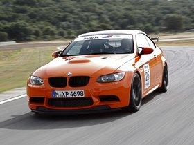 Ver foto 39 de BMW M3 GTS 2010