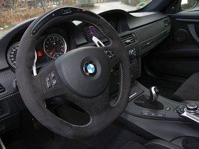 Ver foto 4 de BMW M3 Leib GT 500 E92 2013