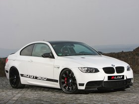 Fotos de BMW M3 Leib GT 500 E92 2013