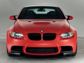 Ver foto 1 de BMW M3 Performance Edition UK 2012