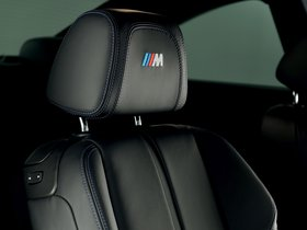 Ver foto 9 de BMW M3 Performance Edition UK 2012