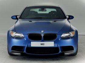 Ver foto 6 de BMW M3 Performance Edition UK 2012