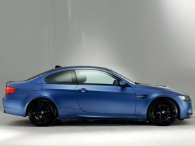 Ver foto 5 de BMW M3 Performance Edition UK 2012