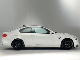 Ver foto 4 de BMW M3 Performance Edition UK 2012