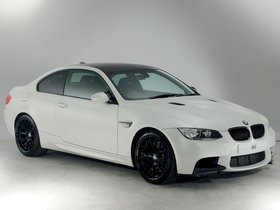 Ver foto 3 de BMW M3 Performance Edition UK 2012