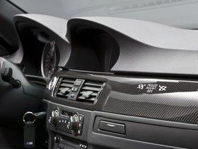 Ver foto 25 de BMW M3 Pick-up 1st April Edition 2011