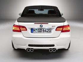 Ver foto 16 de BMW M3 Pick-up 1st April Edition 2011