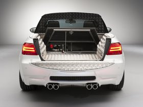 Ver foto 15 de BMW M3 Pick-up 1st April Edition 2011