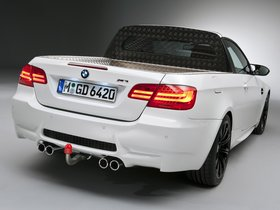 Ver foto 12 de BMW M3 Pick-up 1st April Edition 2011