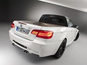 Ver foto 11 de BMW M3 Pick-up 1st April Edition 2011