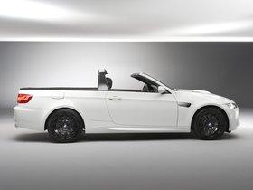 Ver foto 7 de BMW M3 Pick-up 1st April Edition 2011