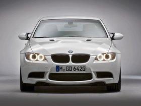 Ver foto 3 de BMW M3 Pick-up 1st April Edition 2011