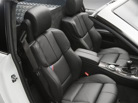 Ver foto 23 de BMW M3 Pick-up 1st April Edition 2011