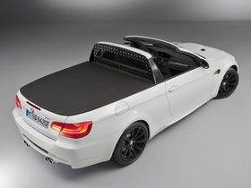 Ver foto 20 de BMW M3 Pick-up 1st April Edition 2011