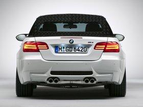 Ver foto 18 de BMW M3 Pick-up 1st April Edition 2011