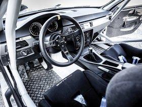 Ver foto 14 de BMW M3 RS Racingteam 2013