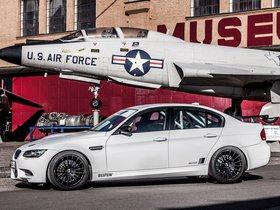 Ver foto 5 de BMW M3 RS Racingteam 2013