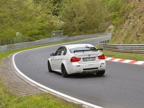 Ver foto 3 de BMW M3 RS Racingteam 2013