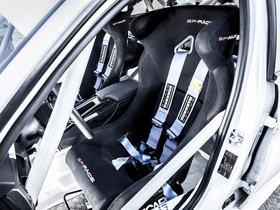 Ver foto 12 de BMW M3 RS Racingteam 2013