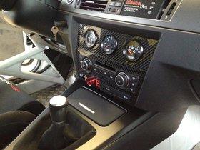 Ver foto 11 de BMW M3 RS Racingteam 2013