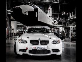 Ver foto 10 de BMW M3 RS Racingteam 2013