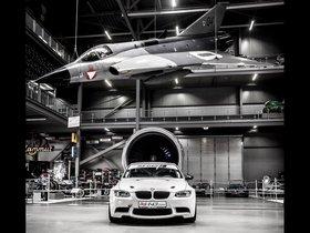 Ver foto 9 de BMW M3 RS Racingteam 2013