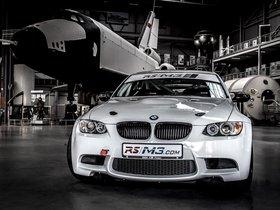 Ver foto 8 de BMW M3 RS Racingteam 2013