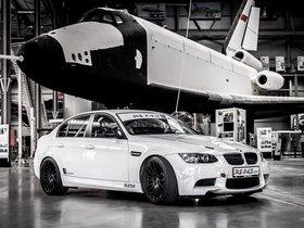 Ver foto 7 de BMW M3 RS Racingteam 2013