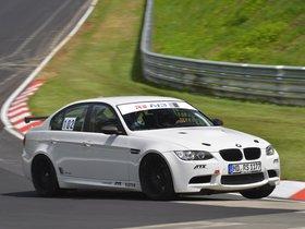 Ver foto 6 de BMW M3 RS Racingteam 2013