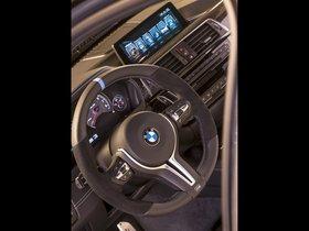 Ver foto 6 de BMW M3 Telesto F80 2017