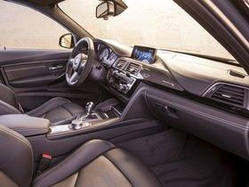 Ver foto 5 de BMW M3 Telesto F80 2017