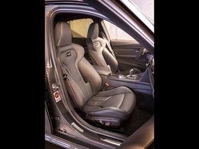 Ver foto 4 de BMW M3 Telesto F80 2017