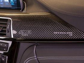 Ver foto 3 de BMW M3 Telesto F80 2017