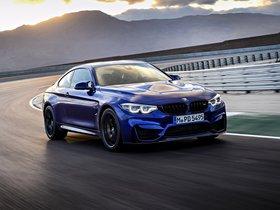 Ver foto 13 de BMW M4 CS F82 2017