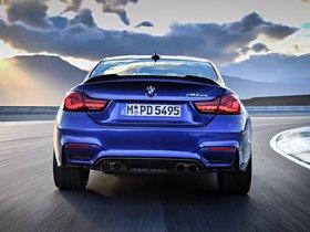 Ver foto 5 de BMW M4 CS F82 2017