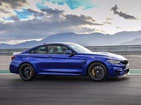 Ver foto 4 de BMW M4 CS F82 2017