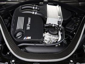 Ver foto 29 de BMW M4 Cabrio F83 2014