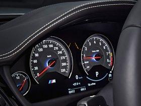 Ver foto 28 de BMW M4 Cabrio Individual F83 2014