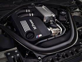Ver foto 26 de BMW M4 Cabrio Individual F83 2014