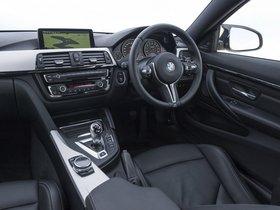 Ver foto 91 de BMW M4 F32 2014