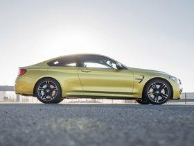 Ver foto 79 de BMW M4 F32 2014
