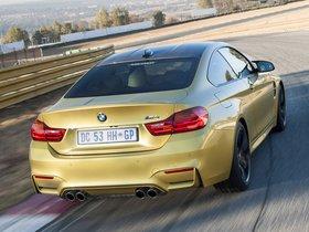 Ver foto 78 de BMW M4 F32 2014